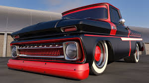 1965 Chevrolet C10 Pickup By SamCurry On DeviantArt Who Said That A 1965 Chevy Truck Is Boring Deluxe Video 2 Myrodcom Youtube Chevrolet C10 Pickup Stepside Shortbed V8 Special Cars Berlin Restomod Silverado From The July 2014 Catalog Photo Shoot Or 66 Chevy Truck 196566 Corvair Dude Flickr This Simple Packs A Big Secret Under Hood Sun Visor Awesome Robert F Lmc Life C 10 Short Bed Gallery Reggie Thomas Gallery 44 For Sale Truckdowin