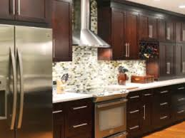 Wurth Choice Rta Cabinets by Products Choice Cabinets