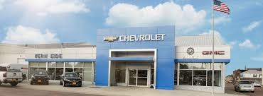 100 Craigslist Reno Cars And Trucks Vern Eide Gmc Mitchell Sd Harrisoncreamerycom