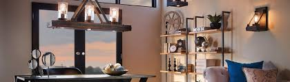 cabinet and lighting supply lighting showrooms sales in reno