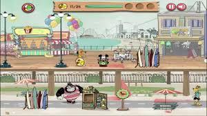 Spongebob Bedroom Set by Spongebob Squarepants Spongebob U0027s Bedroom U0026 The Krusty Krab Sets