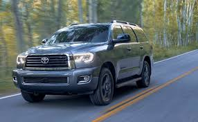 2018 Toyota Sequoia Near Central, LA | All Star Toyota Of Baton Rouge Enterprise Car Sales Used Cars Trucks Suvs For Sale 2018 Ford F150 In Denham Springs La All Star Peterbilt In Louisiana Best Of Mack Dump Porter Truck Freightliner Century I Have 4 Fire Trucks To Sell Shreveport As Part Of My 2017 Chevrolet Silverado 1500 Near Red River Courtesy Toyota Vehicles Sale Morgan City 70380 Colorado Baton Rouge Used Four Wheel Drive Louisiana Lebdcom Titan Fullsize Pickup Design Nissan Usa New Lifted For Dons Automotive Group
