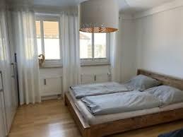 kare bett schlafzimmer möbel gebraucht kaufen in münchen