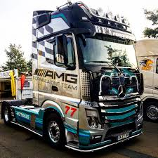 Mercedes Benz Actros Mp4 Gigaspace | Semi's | Pinterest | Mercedes ... Mercedesbenz Actros Tractors And Mtracon Trailers For Nestl Uk A Tesla Takeover Take A Look At Mercedes New Allelectric Heavy Video Truck Shoves Sports Car Mile Down Motorway 6555 K Euro Norm 4 129000 Bas Trucks Lastkraftwagen Division Represents Retro Truck Gains Semiautonomous Driver Assists Mercedesbenz 3357 6x4 Full Steel Suspension Eps Semi Mcedesmaker Daimler Unveils Electric Trucks To Rival Musk Buffet Benz Heavy Duty Semitrailer Stock Photo Is Making Selfdriving Change The Future Of Autonomous Firms Watch Waymo Uber More