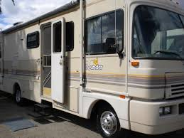 Used RVs For Sale In San Diego, El Cajon, CA, Pre-owned, Travel ... Truck Campers Anybody Know Something About Them Page 2 Roof Top Tent Annex Room Awning Led Light Combo Tstuff4x4 Bangshiftcom 1975 Chevy C30 Dually And Camper Ebay Vintage Chic Weekender 1981 Toyota Indie 3berth Rentals Escape Campervans Vintage Ford F Rhyoutubecom Truck Combo For Sale Rvs For Sale 116 Rvtradercom Rvtradercom Dont Buy Adventure Vehicles Rent Outside Online Kayak Rack With 5th Wheel Boats Pinterest Rack Slide On Sales Australia Lance Darwin Solid Wall Versus Pop Up Alaskan