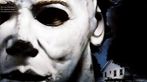 Halloween The Curse Of Michael Myers Cast by Michael Myers U0027 Top 10 Kills U2013 Addicted To Horror Movies
