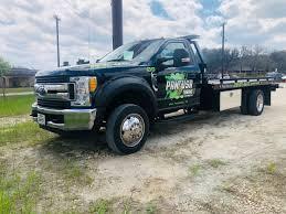 100 Craigslist Mcallen Trucks Wrecker Tow For Sale In Texas