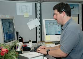 bureau homme d affaire photo gratuite homme d affaire bureau à domicile image