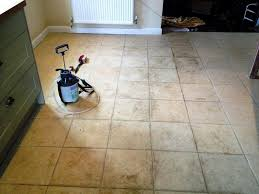 remove wood stain from tile grout how to rust stains floor stained
