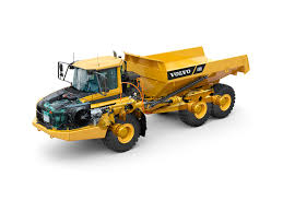 Volvo A30G Specifications & Technical Data (2015-2018) | LECTURA Specs Rent A Case 330b Articulated Dump Truck Starting From 950day 6 Wheel 5 Ton 42 Ming Chengxin Chelong Brand Dejana 16 Yard Body Utility Equipment 2015 Ford F750 Insight Automotive 922c Cls Selfdrive From Cleveland Land Authorized Bell Dealer For B20e Articulated Dump Trucks And Parts Pickup Trucks Length Amazing Dimeions Best In The Hino Rear Drop Side Fc7jgma Vector Drawing Truck Wikipedia Brand New Foton Etx 6x4 Dump Truck Euro 2 340hp Autokid