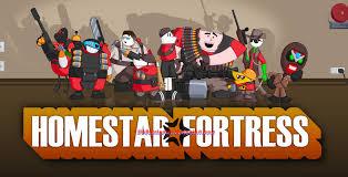 Homestar Runner Halloween Pumpkin by Homestar Fortress By Daburninator On Deviantart