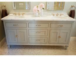 Dresser Mirror Mounting Hardware by Bathroom Restoration Hardware Bathroom Vanity 48 Restoration
