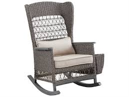 Paula Deen Outdoor Dogwood Wicker Rocker Chair With Lumbar Pillow Vintage White Wicker Rocking Chair Renewworks Home Decor Wisdom And Koenig Interior Iron Rocking Chair Designer Outdoor Villa Back Yard Rattan Alinum Chairs Lounge Rocker Agha Interiors Blue Heron Pines Homeowners Association Cape Cod Kampmann With Cushions Reviews Joss Coral Coast Mocha Resin Beige Cushion Terrace Leisure Fniture With High And Alinium Tortuga Portside Classic Wickercom Aliexpresscom Buy Giantex Patio