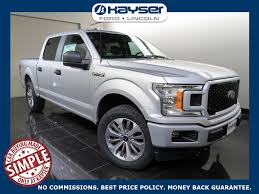 New Vehicle Lease And Finance Offers In Madison, WI | Kayser Ford Ford Pickup Lease F250 Prices Deals San Diego Ca Fseries Super Duty 2017 Pictures Information Specs Fordtrucklsedeals6 Car Pinterest Deals Fred Beans Of Doylestown New Lincoln Dealership In Featured Savings Offers Specials Truck Boston Massachusetts Trucks 0 2018 F150 Offer Ewalds Hartford Gmh Leasing Griffiths Dealer Sales Service Edmunds Need A New Pickup Truck Consider Leasing