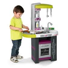 cuisine jouet tefal cuisine studio barbecue tefal smoby magasin de jouets pour enfants