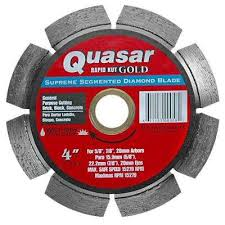 Tile Saw Blades Home Depot by Masonry Block Diamond Blades Saw Blades The Home Depot