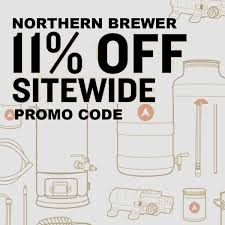 NorthernBrewer.com Promo Codes