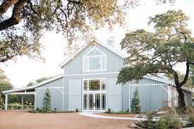 The Addison Grove - Austin, TX Hill Country Cabins To Rent Cabin And Lodge Such A Sweet Timelessly Delightful Vintage Inspired Barn Dance Cricket Ranch Wedding In Dripping Springs Tx Lindsey Portfolio Truehome Design Build Kindred Barn Barns Farms 3544 Best Wedding Images On Pinterest Weddings Cporate Events Rockin Y Liddicoat Goldhill Store The Ancient Party England Best 25 Lighting Ideas Outdoor Party Timber Frames Commercial Project Photo Gallery Man Up Tales Of Texas Bbq November 2010 The Farmhouse White Venue Pinteres