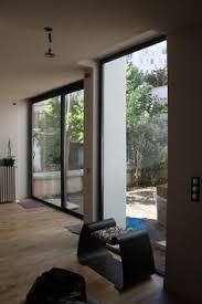 extension chambre baignoire dans la chambre finateu architecte fr réalisation