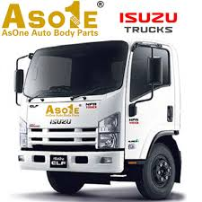 PDF Catalogue Download For ISUZU Truck Body Parts | AsOne Auto Body ... Renault Trucks Consult Auto Electronic Parts Catalog 112013 1949 Chevygmc Pickup Truck Brothers Classic Parts 1948 1950 51 1952 1953 1954 Ford Big Job Steering Rebuilders Inc Power Manual Steering 1963 Dodge And Book Original Online Isuzu 671972 Chevy Gmc Catalog Headlamp Brake Gm Lookup By Vin Luxury Chevrolet V6 Engine Diagram Wiring Delco Remy Passenger Car Light Popular W