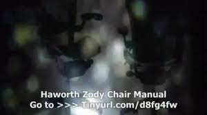 Haworth Zody Chair Manual by Haworth Zody Chair Manual Information Rating Haworth Zody Chair