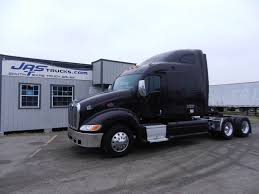 Commercial Truck Sales New Commercial Trucks Find The Best Ford Truck Pickup Chassis For Sale Chattanooga Tn Leesmith Inc Used Commercials Sell Used Trucks Vans Sale Commercial Mountain Center For Medley Wv Isuzu Frr500 Rollback Durban Public Ads 1912 Company 2075218 Hemmings Motor News East Coast Sales Englands Medium And Heavyduty Truck Distributor Chevy Fleet Vehicles Lansing Dealer Day Cab Service Coopersburg Liberty Kenworth 2007 Intertional 4300 26ft Box W Liftgate Tampa Florida Texas Big Rigs