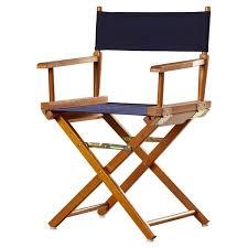 Aluminum Directors Chair Bar Height by Director Chair Beach U0026 Lawn Chairs You U0027ll Love Wayfair