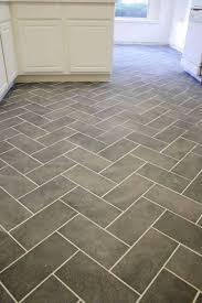 Groutable Vinyl Floor Tiles by Grout For Vinyl Floor Tiles Image Collections Tile Flooring