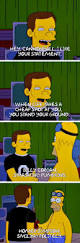 Smashing Pumpkins Quotes by 15 Homer Simpson Quotes To Remind You Why You Love U0027the Simpsons