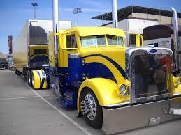 100 Peterbilt 379 Show Trucks Gallery Jones Performance