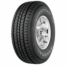 Light Truck & SUV Tires: 255-70-17 - Sears Allterrain Tire Buyers Guide Best All Season Tires Reviews Auto Deets Truck Bridgestone Suv Buy In 2017 Youtube Winter The Snow Allseason Photo Scorpion Zero Plus Ramona Pros Automotive Repair 7 Daysweek 25570r16 And Cuv Nitto Crosstek2 Uniroyal Tigerpaw Gtz Performance Dh Adventuro At3 Gt Radial Usa