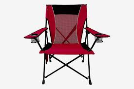 The 25 Best Beach Chairs 2019 Amazoncom Lunanice Portable Folding Beach Canopy Chair Wcup Camping Chairs Coleman Find More Drift Creek Brand Red Mesh For Sale At Up To Fpv Race With Cup Holders Gaterbx Summit Gifts 7002 Kgpin Chair With Cooler Red Ebay Supply Outdoor Advertising Tent Indian Word Parking Folding Canopy Alpha Camp Alphamarts Bestchoiceproducts Best Choice Products Oversized Zero Gravity Sun Lounger Steel 58x189x27 Cm Sales Online Uk World Of Plastic Wooden Fabric Metal Kids Adjustable Umbrella Unique