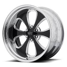 100 American Racing Rims For Trucks Keith 4 Wheels Wheels Wheels