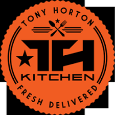 Tony Horton Kitchen Food Delivery Services Florence Firestone
