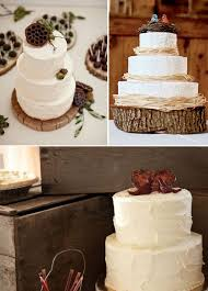 Wedding Cake Cakes Wooden Stands Luxury Rustic Stand From Once Wed To In Ideas