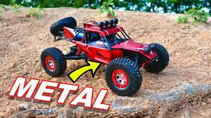 Metal 4X4 RC Truck Awesome - Virhuck High Speed Climbing ... Vrx Racing 110 Bf4j Jeep Crawler Rc Offroad Truck Rtr Car Rh1047 Hg P407 24g 4wd Rally Rc For Yato Metal 4x4 Pickup Rock Master 4x4 114 Scale With 24 Ghz King Motor 18 Explorer 2 Hpi Cross Sr4a Demon Czrsr4a Planet Off The Bike Review Traxxas 116 Slash Remote Control Truck Is Rampage Mt V3 15 Gas Monster Brand New 24ghz Climbing High Speed Double Stampede Ripit Trucks Fancing 670644 Rustler Electric Brushed Stadium Amazoncom Hosim Large Size 46kmh 24ghz
