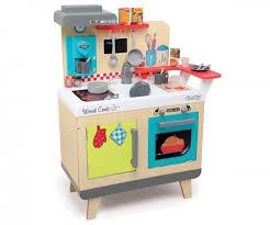 cuisine jouet smoby cuisine bois gm cuisines et accessoires jeux d imitation