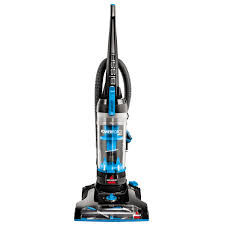 vacuums floor care walmart
