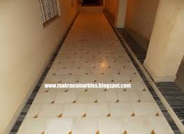 Nice Best Marble Flooring Design 6 Floor Border Rates In Pakistan