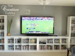 Living Room Ideas Ikea by 954 Best Organize With Ikea Expedit Kallax Bookcases Group Board