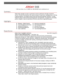 Professional Director Of Member Services Templates To Showcase Your ... Creative Resume Templates Free Word Perfect Elegant Best Organizational Development Cover Letter Examples Livecareer Entrylevel Software Engineer Sample Monstercom Essay Template Rumes Chicago Style Essayple With Order Of Writing Ulm University Of Louisiana At Monroe 1112 Resume Job Goals Examples Southbeachcafesfcom Professional Senior Vice President Client Operations To What Should A Finance Intern Look Like Human Rources Hr Tips Rg How Write No Job Experience Topresume 12 For First Time Seekers Jobapplication Packet Assignment