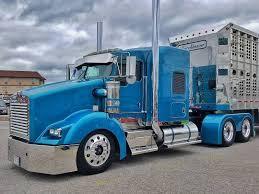 Instagram - We Buy Used Trailers In Any Condition. Contact USTrailer ... Used Heavy Duty Trucks For Sale Trucks For Sale Heavy Duty Truck Sales Used Truck Fancing Bad Semi For By Owner And Truck S From Sa Dealers Best Pickup Reviews Consumer Reports J Brandt Enterprises Canadas Source Quality Semitrucks Tractors Semis In Nc Florida Resource