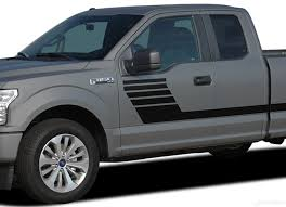 Ford F-150 Stripes LEAD FOOT Truck Special Edition Appearance ... 2019 F 150 Xlt Special Edition Best Of 2018 Ford Concept Richard Pettys Shop Is Auctioning This 750hp Ford F150 Warrior Chevrolet Hopes To Grow Midsize Truck Market With Two Got My New 16 Lariat Forum Community Rolls Out Limited Edition Royals Medium Duty Work The 100k Super Limited Here Says It Has Refined The 2012 Harleydavidson News And Information Shelby First Impression Lookaround Review In Redblack Blem Upgrade Xlt Exterior Interior Walkround Amazoncom Maisto Year 2014 Series 118 Scale Die Svt Raptor