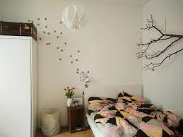 schlafzimmer ideen zum einrichten gestalten seite 375