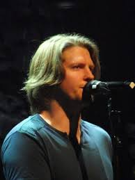 11 best Home Free Adam Rupp images on Pinterest