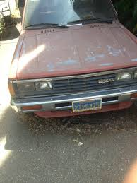 85-86 Made In July By Nissan 720 ST Model Pickup King Cab Mini Truck ... Erics 86 D21 Drift Truck Youtube Nissan 720 Pickup 1986 Fit 8698 King Cab Datsun Offroad D21 Mud Flaps Guard 2017 Frontier S For Sale At Copart Brookhaven Ny Lot 29947978 Ud Used Cement Concrete Mixer Tck14ton8m3drum Buy Mod Trucks Pinterest Sunny Truck The Perfect Autoandartcom 8795 Pathfinder 8697 New Safari Sale Classiccarscom Cc1073233 1987 Hardbody Id 10090