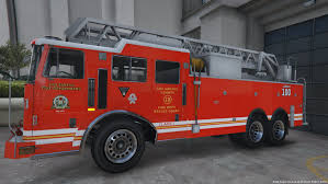 8K] Re-Vamped Los Santos Fire Department Skin For Ladder Truck ... Fire Ladder Truck Educational Toys End 31420 1025 Pm Filealamogordo Ladder Truck Fire Enginejpg Wikimedia Commons Nashville District Rolls Out New News Mfd Receives New Merrill Foto Newsmerrill Engine Station Number 4 Fenton District St Filelafd Truckjpg Wikipedia 8k Revamped Los Santos Department Skin For Hook And In Annapolis Md Stock Photo 81389667 Acushnet To Purchase Firstever New Fire Trucks Delivered To City Of Mount Vernon City Of Mount Old Trucks Sale Chicagoaafirecom Maynard Puts Aerial Into Service