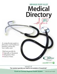 Medical Directory 2012 By The Courier - Issuu Acidity Home Remedies 28 Images For Direct Fniture Suppliers M1 Windows And Doors Airfield Research Arg Forum Lvet Buttoned Headboard California Crushed Medicalguide2016 By Log Cabin Democrat Issuu Banister Lieblong Clinic 5 Physicians Ideas Collection Neuroscience Center About Nursery Alliance Lexicon 2013 Community Profile Resource Guide Conway Area A And E Awning Parts Clotheshopsus African Room Design