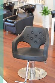 Hair Salon Chairs Suppliers by 52 Best Styling Chairs Images On Pinterest Styling Chairs