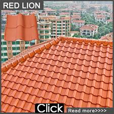 clay roof shingles used clay roof tiles for sale used clay roof